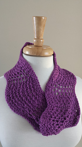 Orchid_lace_cowl_small_best_fit