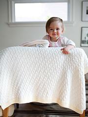 Battenberg_blanket_lg_small