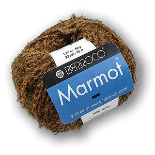 Marmot_lg_small2