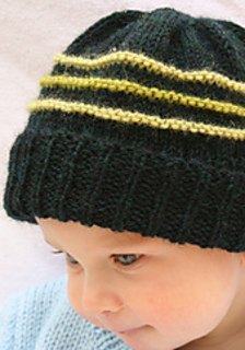 Hat_and_mitten_set_014_small2