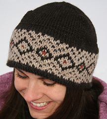 Crop_hat_small
