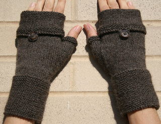 Oxford_mitts_2_024_small2