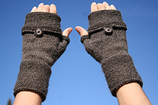 Oxford_mitts_005_small2