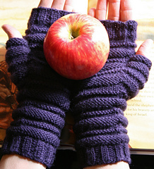 Highland_mitts_069_small