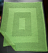 Green_square_baby_blanket_008_small_best_fit