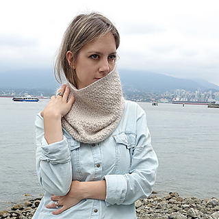 Honey_stone_cowl_the_crafty_jackalope_2_sized_small2