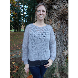 Peppercorn_pullover_the_crafty_jackalope_1_sized_small2
