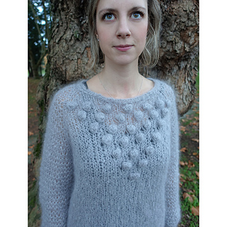 Peppercorn_pullover_the_crafty_jackalope_2_sized_small2