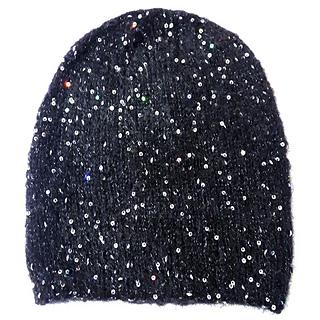 e642e1e25 Ravelry  Magpie Darling Hat pattern by Amanda Kaffka