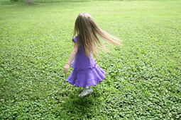 Img_4780_small_best_fit