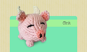 Oink-1_small_best_fit