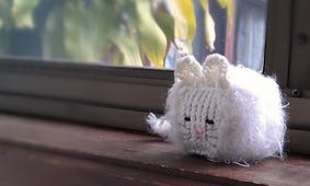 Cubic-cat-2_small_best_fit