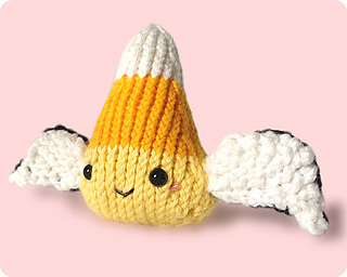 Angel-candy-corn3_small2