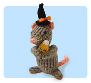 Tiny-witch-hat-3_small_best_fit