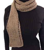 Scarf5_small_best_fit