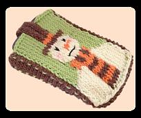 Snowman-2_small_best_fit