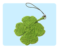 Four-leaf-clover-3_small_best_fit