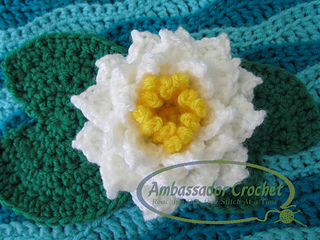 Water_lily_logo_small2