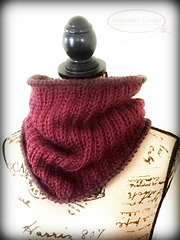 Timeless_cowl_crochet_pattern_by_ambassador_crochet_small