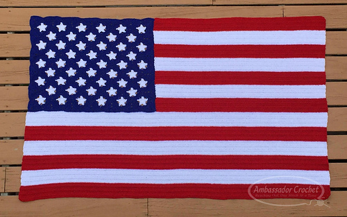 American_flag_porch_logo_medium