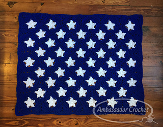 American_flag_star_field_small2