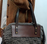 Bags_pavo1_small_best_fit