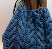 Bags_seed_cable1_small_best_fit