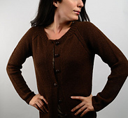 Cardigans_beaufort1_small_best_fit