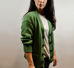 Cardigans_cassiopeia1_small