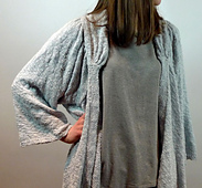 Cardigans_promethium1_small_best_fit