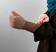 Mitts_graydenstwocolour1_small_best_fit