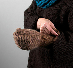 Mitts_graydenstwocolour2_small