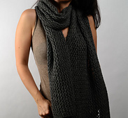 Scarves_andromedalight1_small_best_fit
