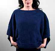 Sweaters_bluebirdpullover1_small_best_fit