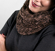 Scarves_cedarwaxwingcowl1_small_best_fit