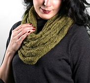 Scarves_goldfinchcowl1_small_best_fit
