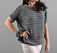 Sweaters_nannyberrytunic1_small_best_fit