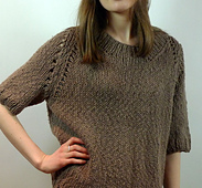 Sweaters_rubidium1_small_best_fit