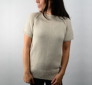 Sweaters_silverthornraglanpullover1_small_best_fit