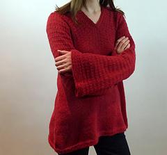Sweaters_sweetheart2_small