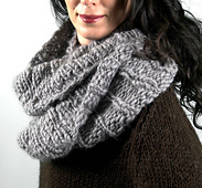 Scarves_mourningdovecowl1_small_best_fit