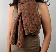 Scarves_ranacheckered1_small_best_fit