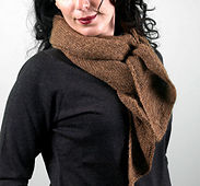 Scarves_robin1_small_best_fit