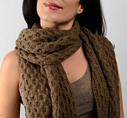 Scarves_theta1_small_best_fit