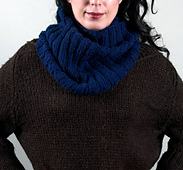 Scarves_janycecollar1_small_best_fit