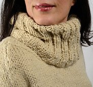 Scarves_kootenaycollar1_small_best_fit