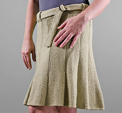 Dresses_wintergreenskirt1_small