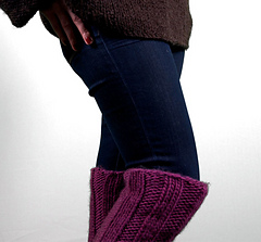 Legwarmers_simple1_small