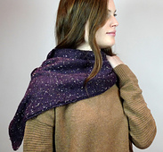 Scarves_beechbias4_small_best_fit