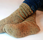 Anthony-socks_small_best_fit